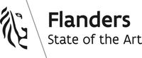 Flanders — State of the Art