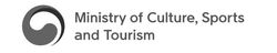 Korean Ministry of Culture, Sports and Tourism