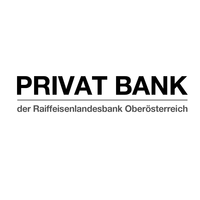 Privat Bank AG