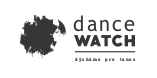 danceWATCH