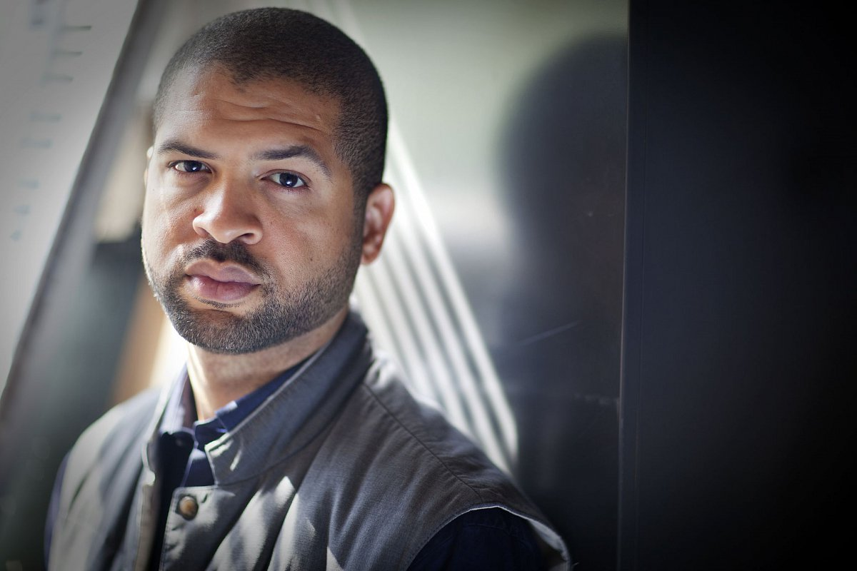 Jason Moran_web edit 1.jpg