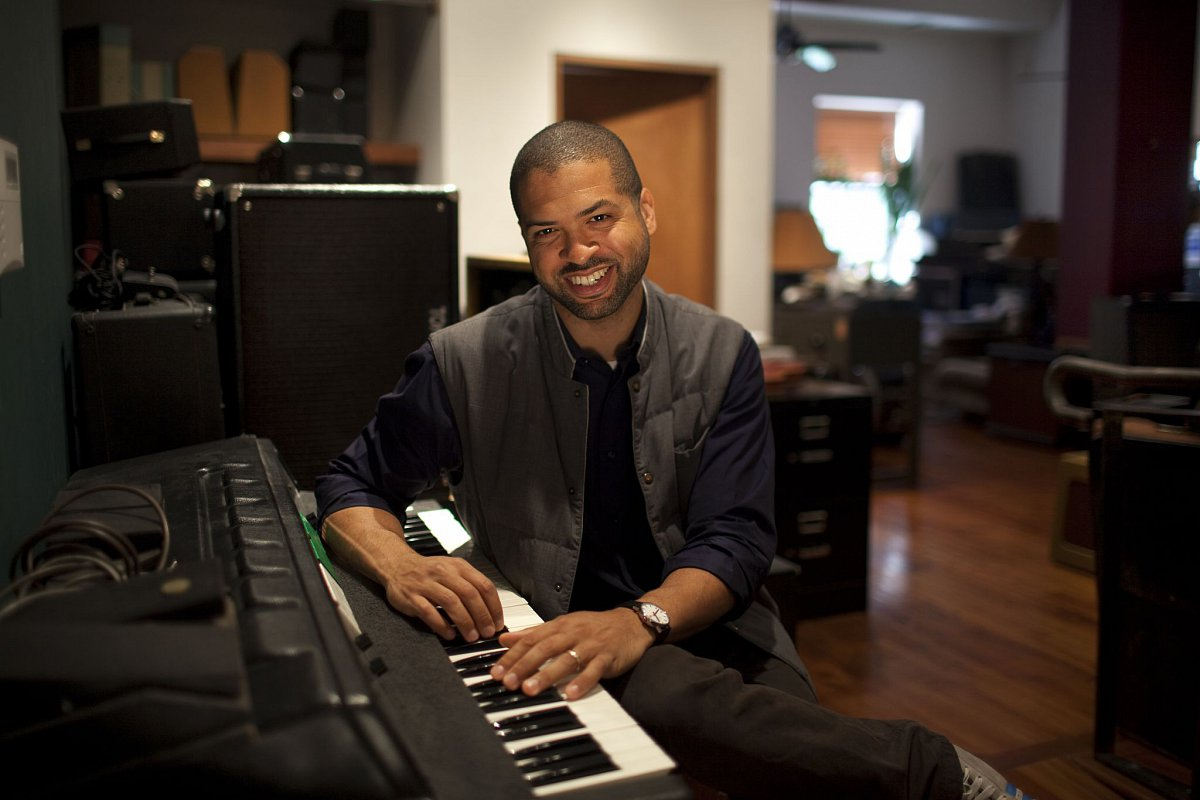 Jason Moran_web edit 2.jpg