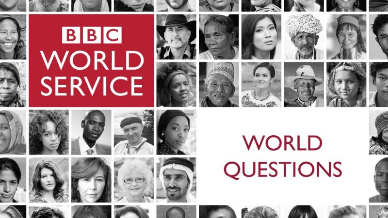BBC World Questions
