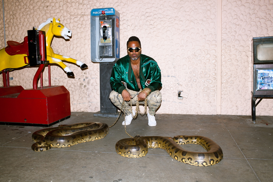 shabazz-palaces-hires.jpg